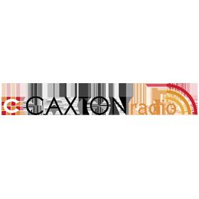 Caxton Radio