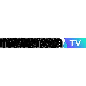 marawa.tv