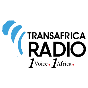 TransAfrica Radio