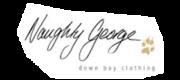 naughtygeorge-logo